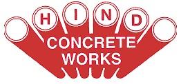 Construction, RCC Pi...