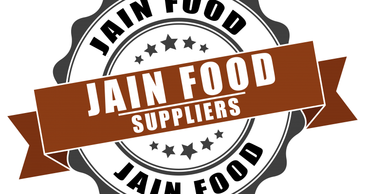 Jain Food Competition