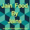 Jain Food Suppliers