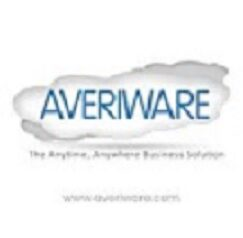 Averiware   Cloud ERP Software Solutions