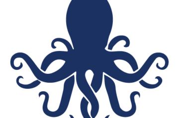 Tentackles – UI/UX Design Agency